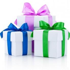 Children Gift