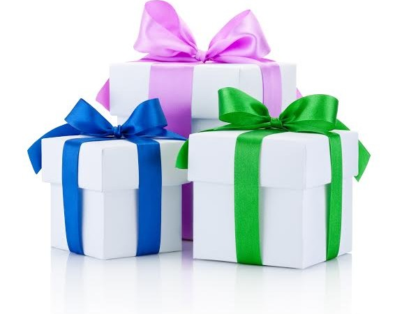 Gifts For Women Great Suggestions For The Women In Your Life
