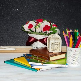 Teacher Gift Ideas: Get a great gift for your teacher!
