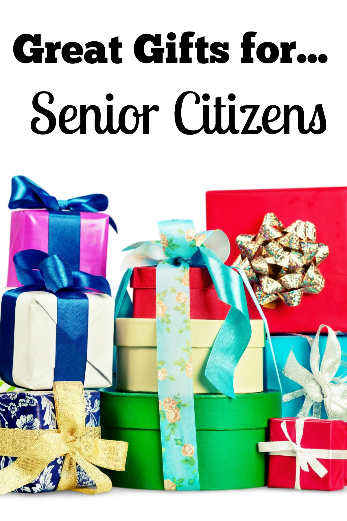 28 best christmas gifts senior citizens 1000 images Gifts for home builders