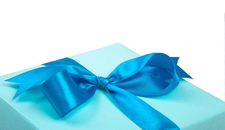 Inexpensive Gift Ideas for Men